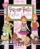 Pals Dolls - Best Reviews Guide
