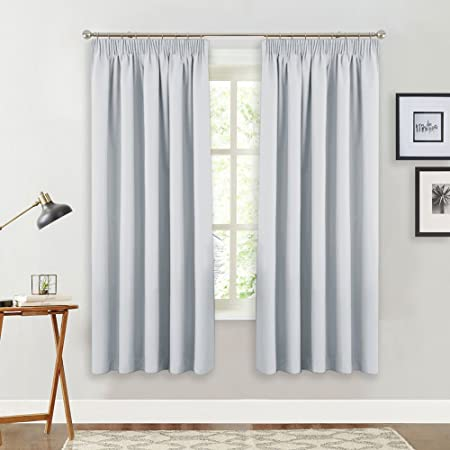 of ideas home furniture curtains curtain collection decorating energy for saving cheap