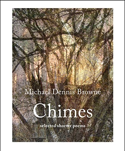 Chimes: Selected Shorter Poems