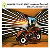 Fever (Adam Freeland Extended Remix (Adam Freeland Master))
