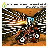 Fever (Adam Freeland Extended Remix (Adam Freeland Master))