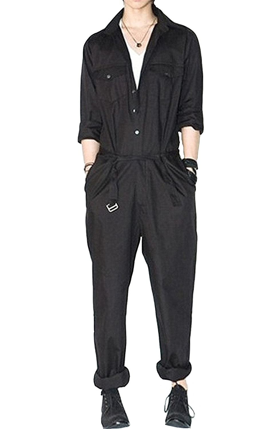 e4aeddee0cc Top 10 wholesale One Sleeve Jumpsuit - Chinabrands.com