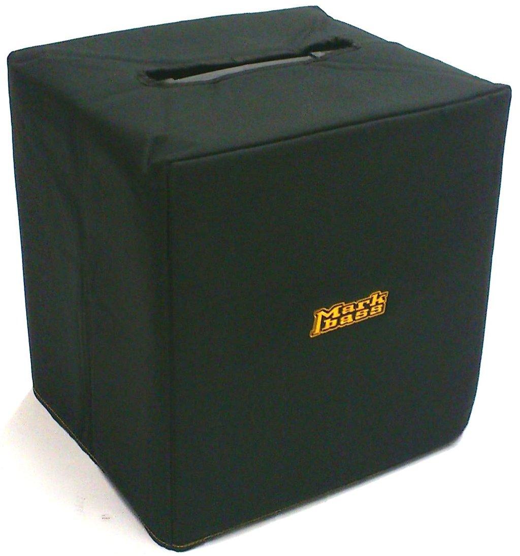 Markbass カバー MAK-COV/MC12 B0049Z8P68