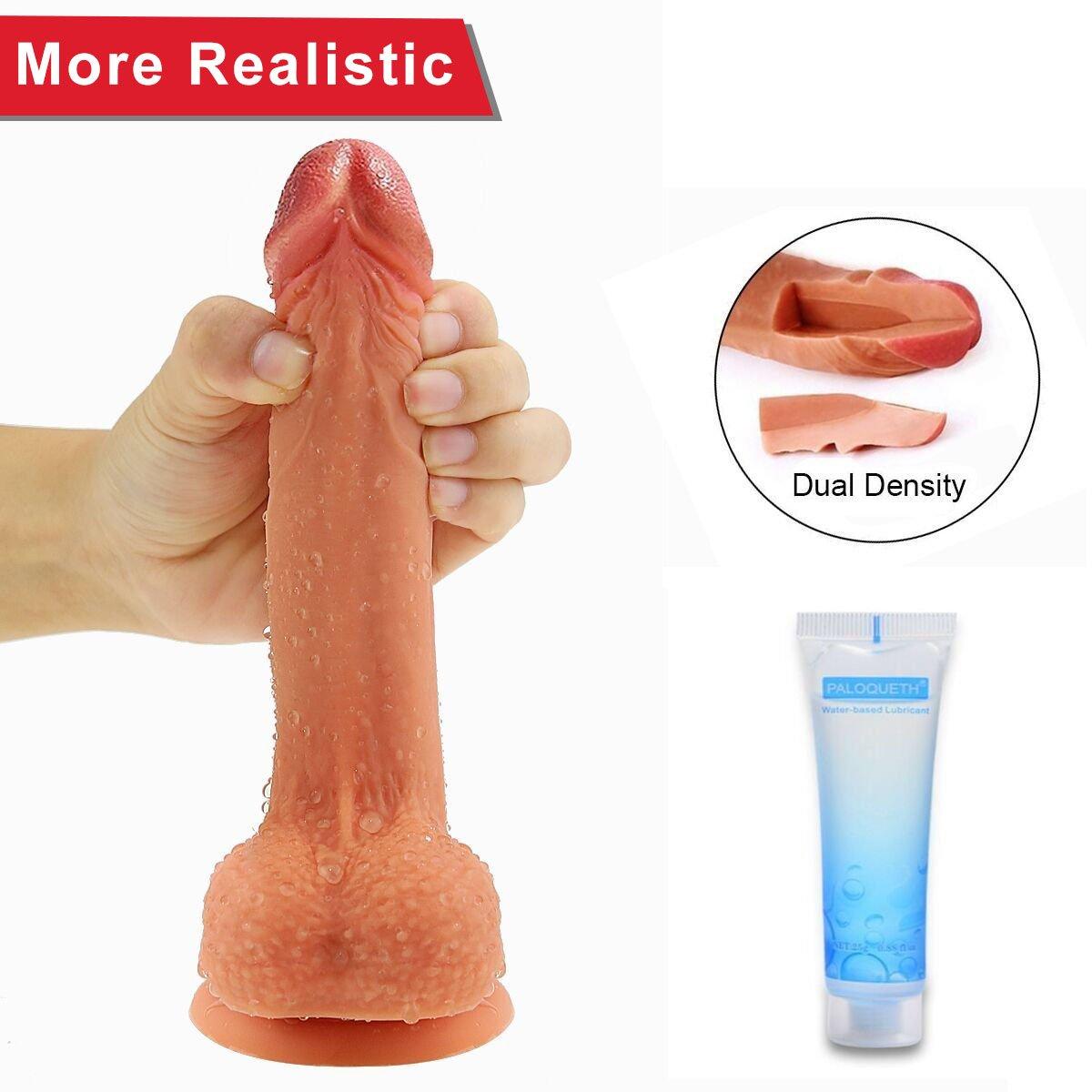 Real latina masturbation to orgasm