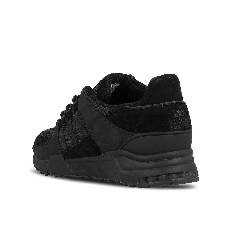 Adidas Originali Uomini Attrezzature Attrezzature Uomini Di Supporto cabc1f