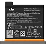 DJI CP.OS.00000025.01 Battery for Osmo Action Camera