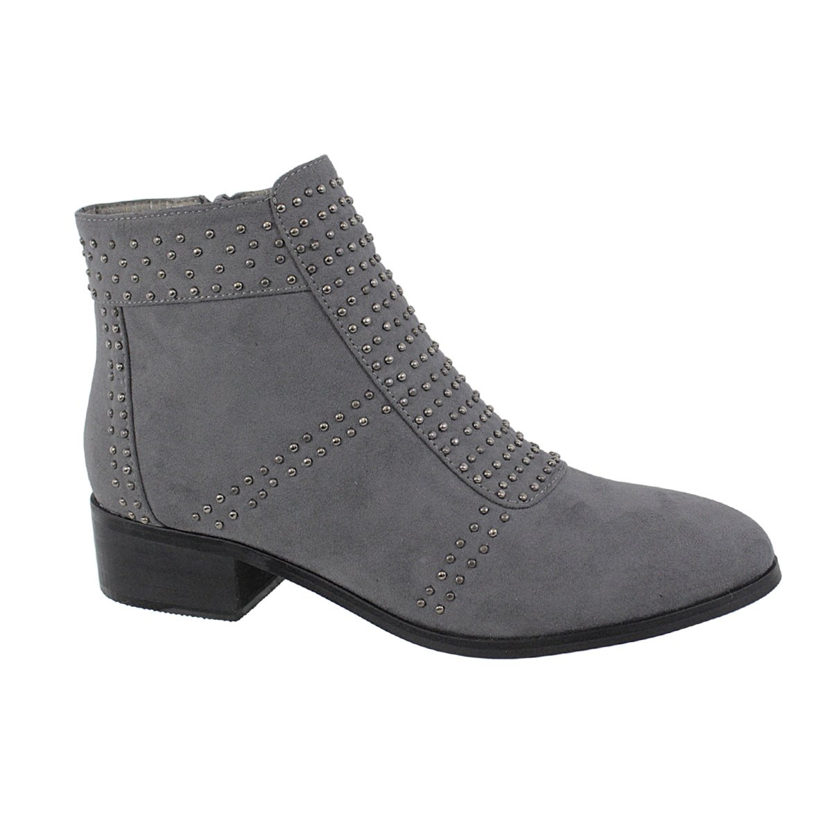 Women's Paladino-98 Fashion Boot