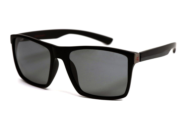 4d1547ff2ad Amazon.com  Glare Guard Polarized Sunglasses for Men