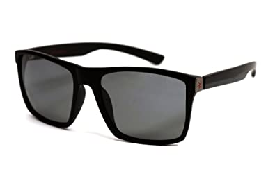 17561aa387d Image Unavailable. Image not available for. Color  Glare Guard Polarized  Sunglasses ...