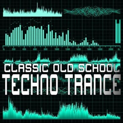 Classic Music Techno - 8