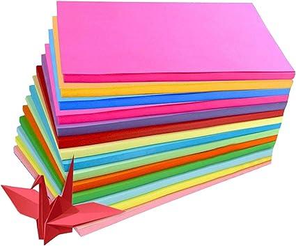Uchiyama A origami bases | Origami design, Origami architecture ... | 354x425