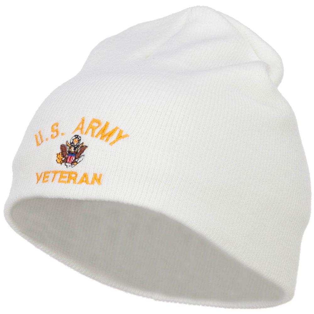 E4hats HAT メンズ One Size ホワイト B07526JD85