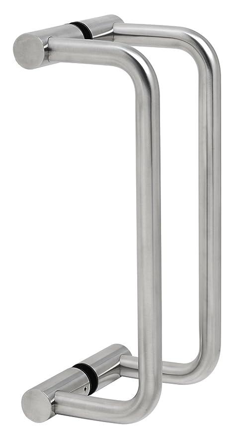 Eurolaton 1117603001 17603-Manillón-Asa, 300 mm entre ...