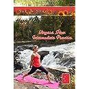 Happy Yoga with Sarah Starr    Vinyasa Flow Intermediate Practice   Volume 1