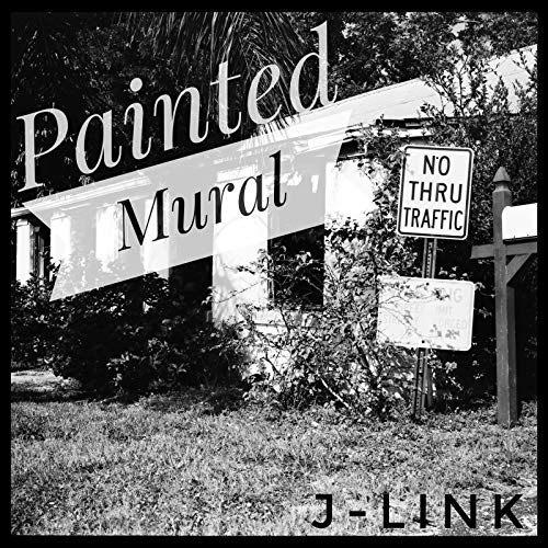 Painted Mural [Explicit]