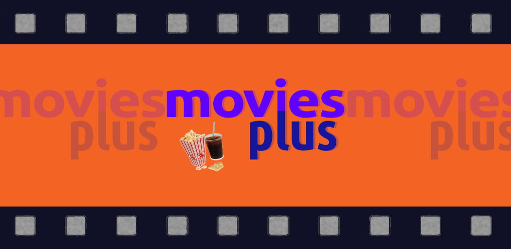 Large Product Image of Movies Plus