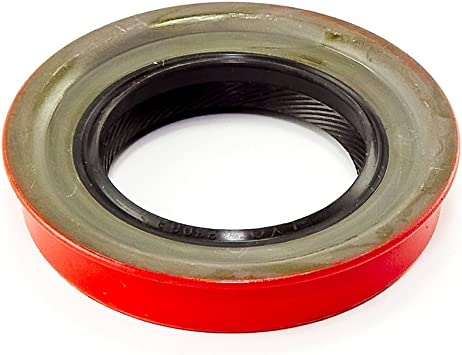 Omix-Ada 18676.29 Transfer Case Output Shaft Oil Seal