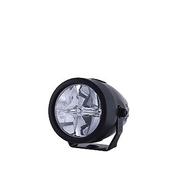 amazon com piaa 73272 lp270 2 75 led driving light kit sae piaa 73272 lp270 2 75 quot led driving light kit sae compliant