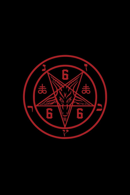 Zahlen Des Teufels