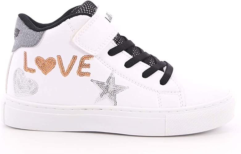 Lelli Kelly LK6520 Sneakers Bambina