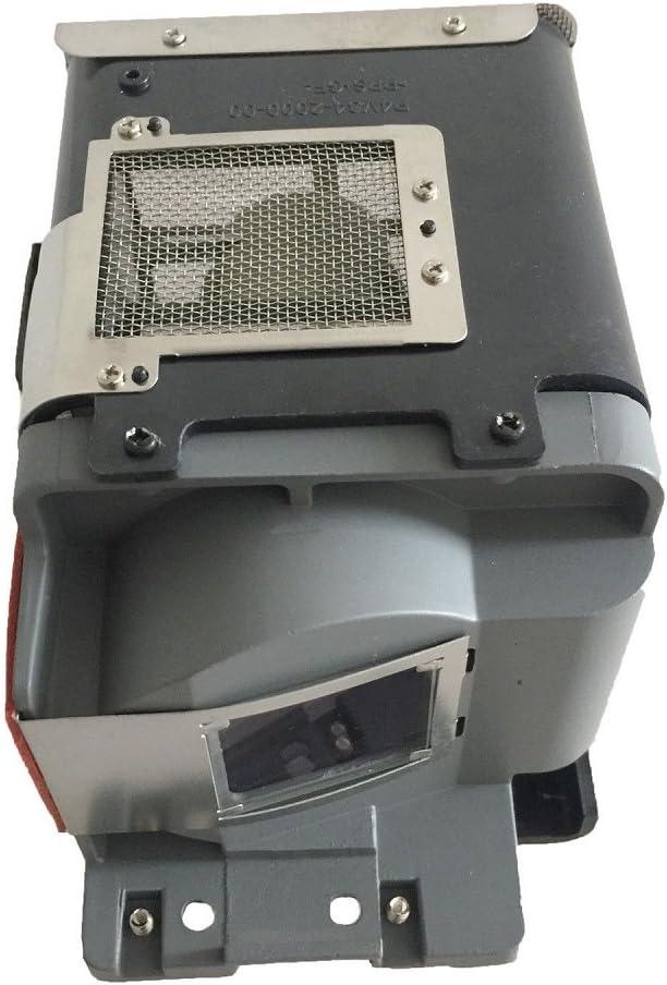 VLT-HC3800LP - Lamp With Housing For Mitsubishi HC3200, HC3800, HC3900, HC4000 Projectors