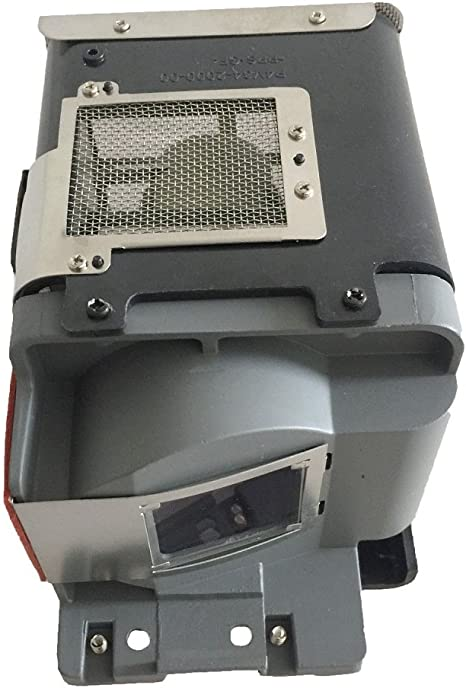 VLT-HC3800LP - Lamp With Housing For Mitsubishi HC3200, HC3800, HC3900, HC4000 Projectors