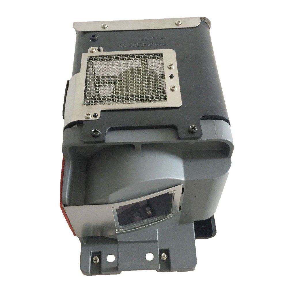 VLT-HC3800LP - Lamp With Housing For Mitsubishi HC3200, HC3800, HC3900, HC4000 Projectors ElectricalCentre