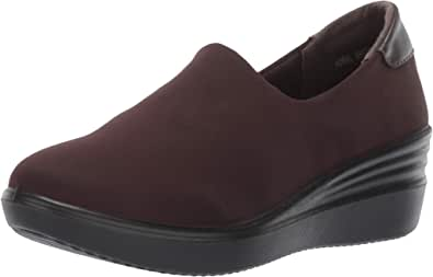 Flexus by Spring Step Womens Noral