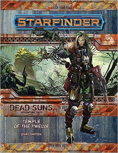 Starfinder Roleplaying Game Starfinder GM Screen Download Pdf