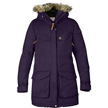 Parka jacket amazon