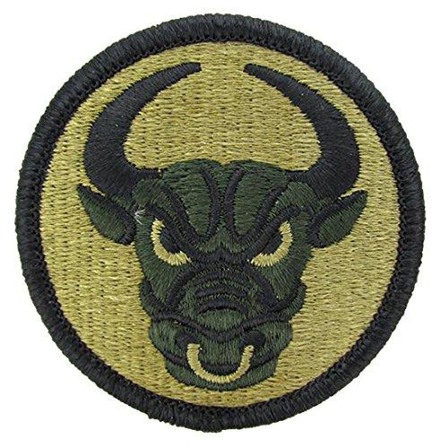 518th sustainment brigade