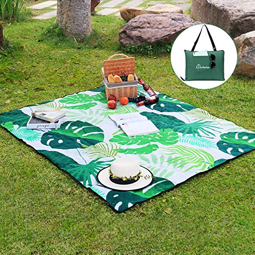 WolfWise Blanket Resistant Machine Washable product image