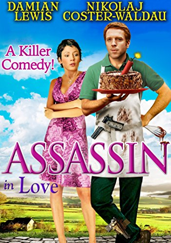 - Assassin in Love