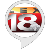 LEX 18 News - Lexington, Kentucky
