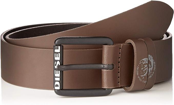 Diesel Mens B-mohak Belt