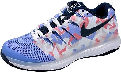 Nike Womens Air Zoom Vapor X Hc Hard