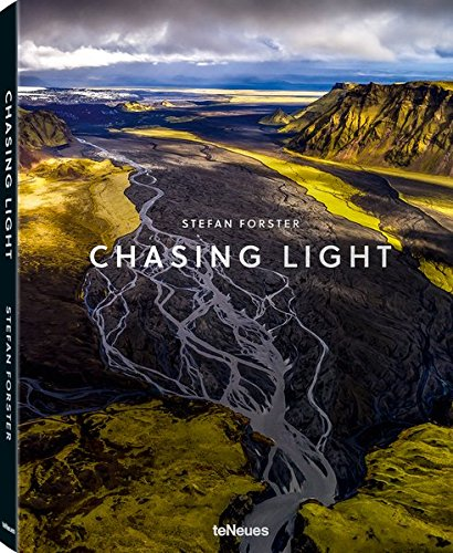 Chasing Light (English, German and French ()