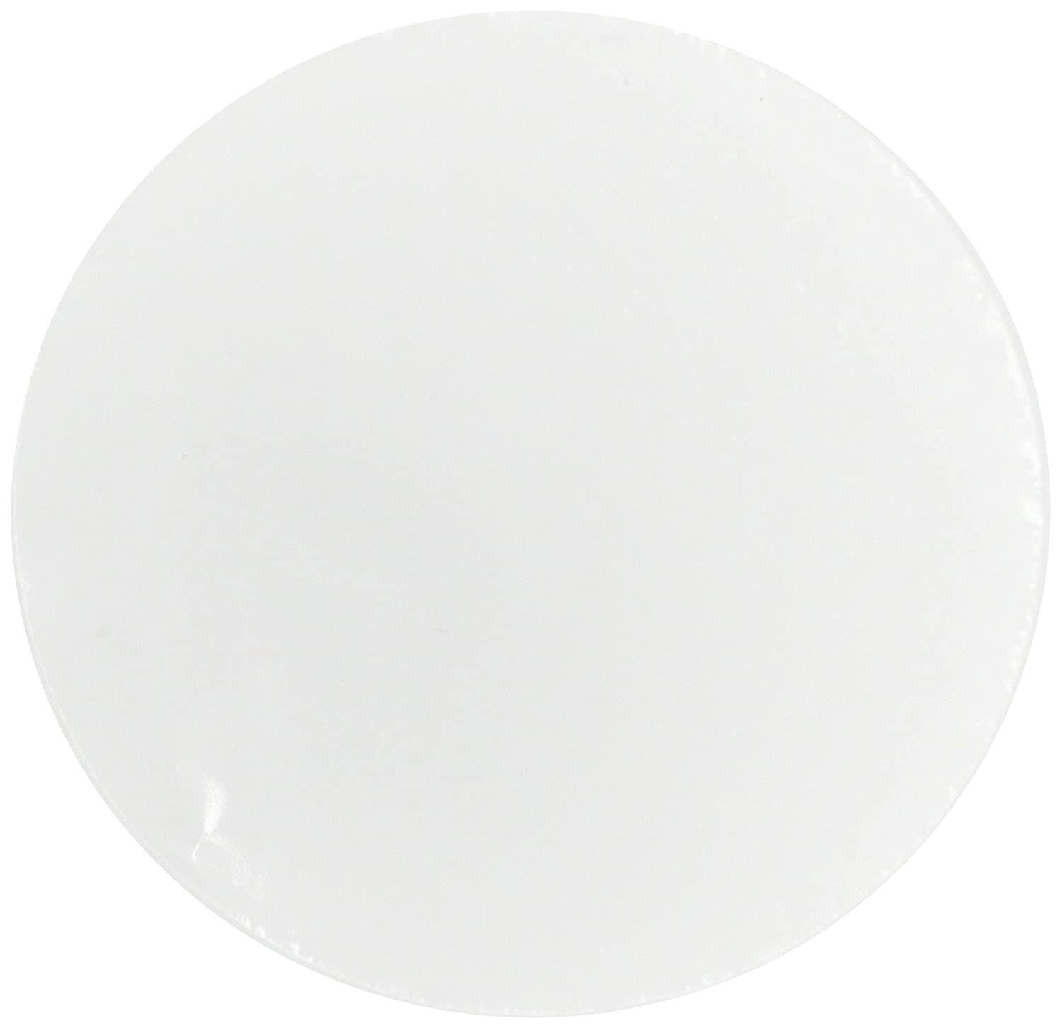 Pack of 100 10.0 Micron Whatman 111115 Polycarbonate Nuclepore Track-Etched Membrane Filter 47mm Diameter
