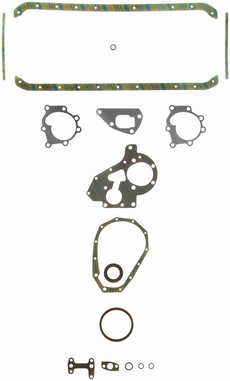 Fel-Pro CS 9833 Conversion Gasket Set