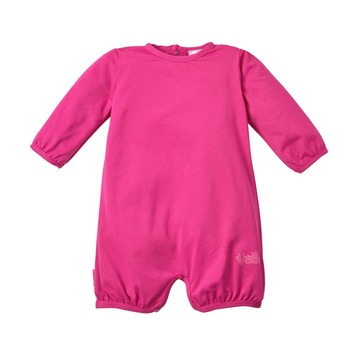 UV Skinz UPF 50 Baby Sun Legz