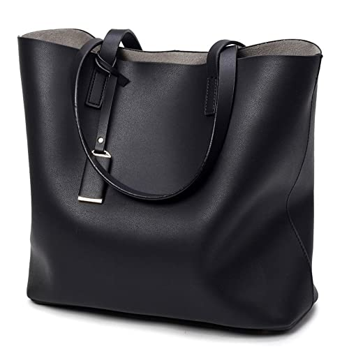 106e5eaa3086 Image Unavailable. Image not available for. Color  Prime Sale Day Deals Week -Fashion Womens Leather Handbag Bucket Shoulder ...