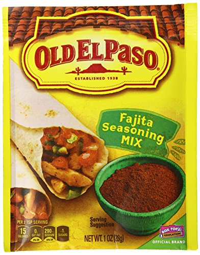 old-el-paso-fajita-seasoning-mix-1-ounce-packages-pack-of-32