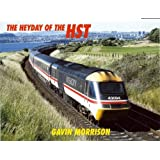 Heyday of the HST