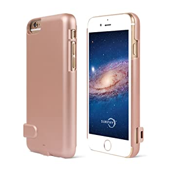 coque batterie externe iphone 7