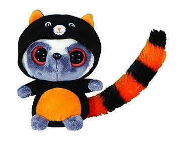 Yoohoo Wannabes - Gato de peluche (Aurora World 13142)