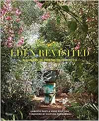 Pasti, U: Eden Revisited: Amazon.es: Collectif: Libros en idiomas ...