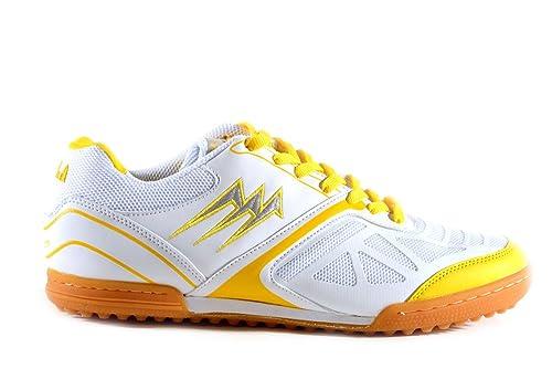 AGLA PROFESSIONAL FANTHOM PRIME OUTDOOR scarpe calcetto futsal (41 ... 88a687b8573