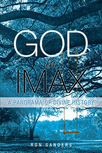 god-in-imax-a-panorama-of-divine-history