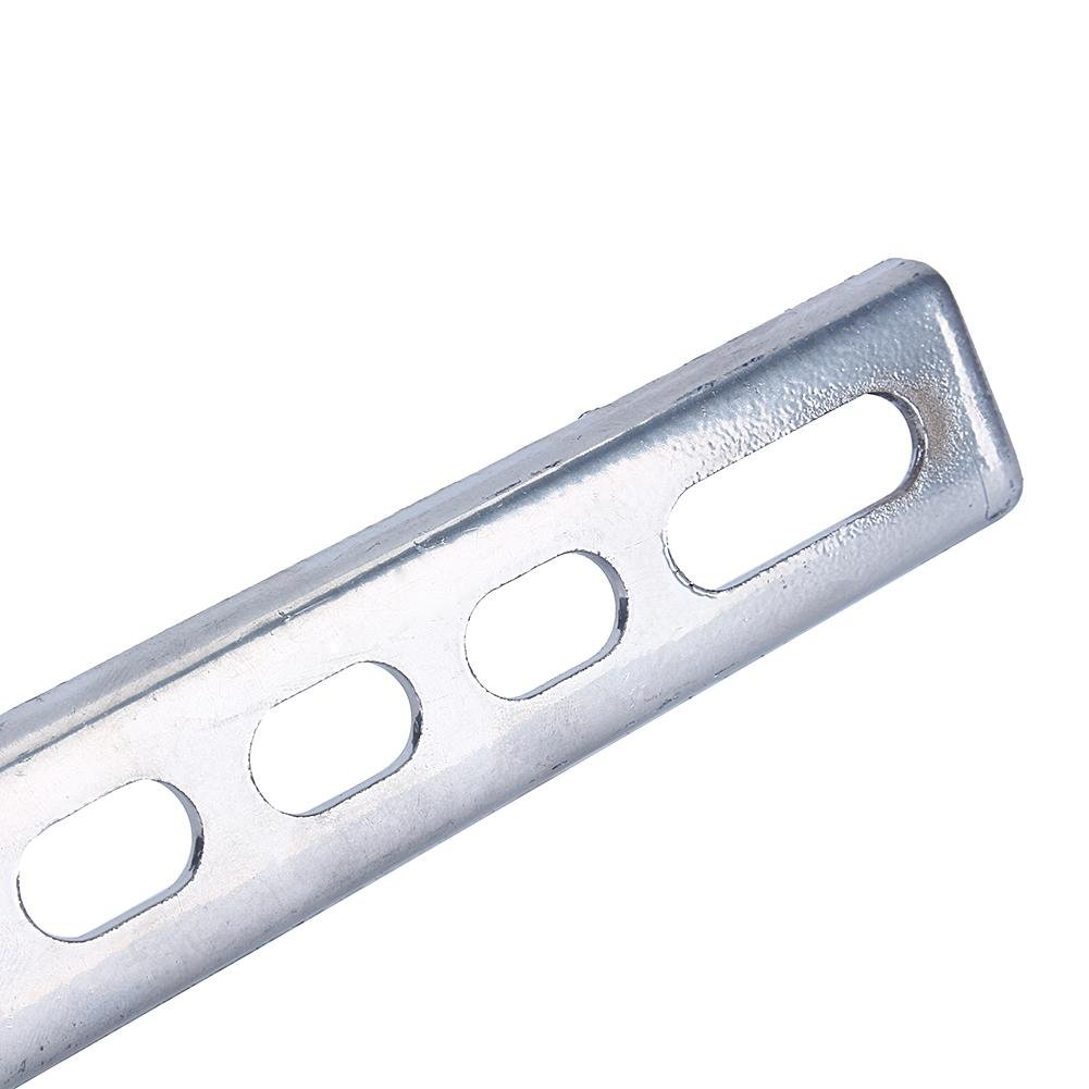 Ruedas de Entrenamiento Estabilizadores de Bicicleta duraderos para ni/ños Blancos Ajustables 12-20 Accesorio Bicicletas para ni/ños