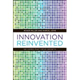 Innovation Reinvented: Six Games that Drive Growth (Rotman-UTP Publishing)
